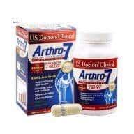 thuốc xương khớp mỹ arthro 7