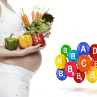 [Review ✍️]Bà Bầu Nên Uống Vitamin Tổng Hợp Loại Nào Là Tốt? 7
