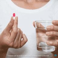 Uống Thuốc Bổ Gan Đúng Cách Bạn Đã Biết🤔 3