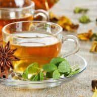 Tổng hợp các loại thảo dược giúp cơ thể chống lão hóa hiệu quả 10