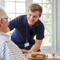 Cách chăm sóc sức khỏe người cao tuổi giúp tăng tuổi thọ, phòng ngừa bệnh tật 16