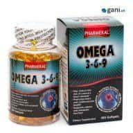 omega 369 của mỹ