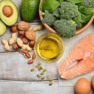 Top những thực phẩm giúp bệnh nhân tai biến phục hồi nhanh bạn cần phải biết 3