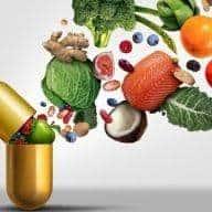 10 khoáng chất thiết yếu cho cơ thể mỗi ngày