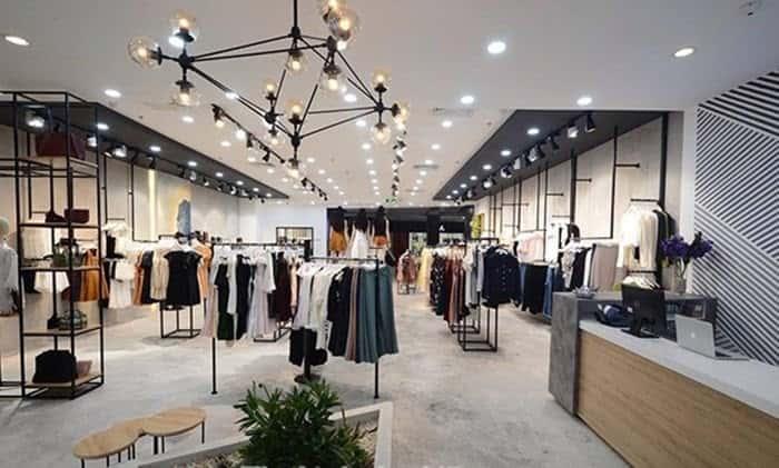 Top 9 Loại Tinh Dầu Cho Shop Quần Áo Luôn Thơm Mát 2
