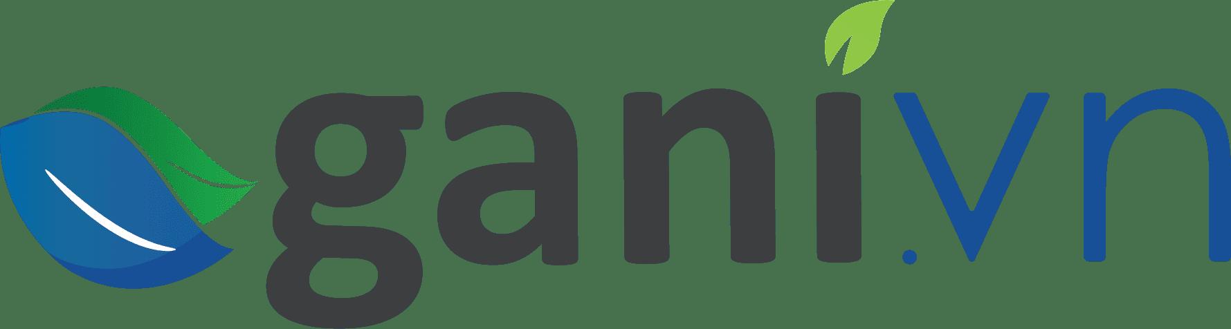 Giới thiệu Gani.vn 1