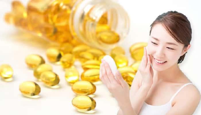 Sử dụng tinh dầu hoa anh thảo như thế nào?
